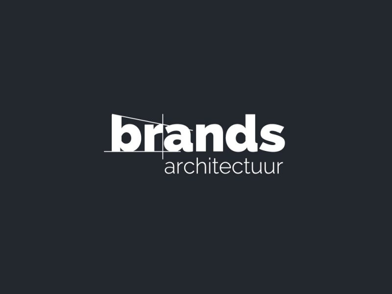 Brands architectuur