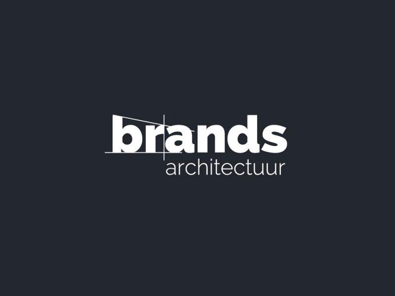 Brands architectuur